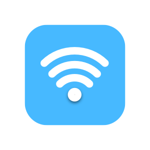 WiFi Explore - SpeedTest, WiFi Scan