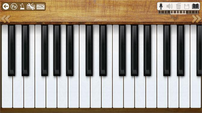 Get Church Organ 10 - Microsoft Store