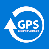Get GPS Distance Calculate - Microsoft Store