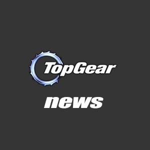 TopGear News