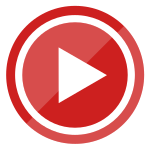 Live Streams Navigator for YouTube
