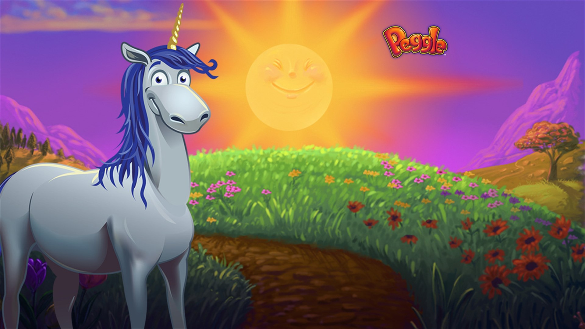Peggle pack download free download