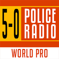 Buy 5-0 Radio Police Scanner World Pro - Microsoft Store
