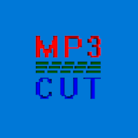 Get Free MP3 Cutter Joiner - Microsoft Store