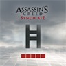 Assassin's Creed® Syndicate - Helix Credit Extra Large Pack