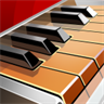 Piano Play 3D - Classical Music Game