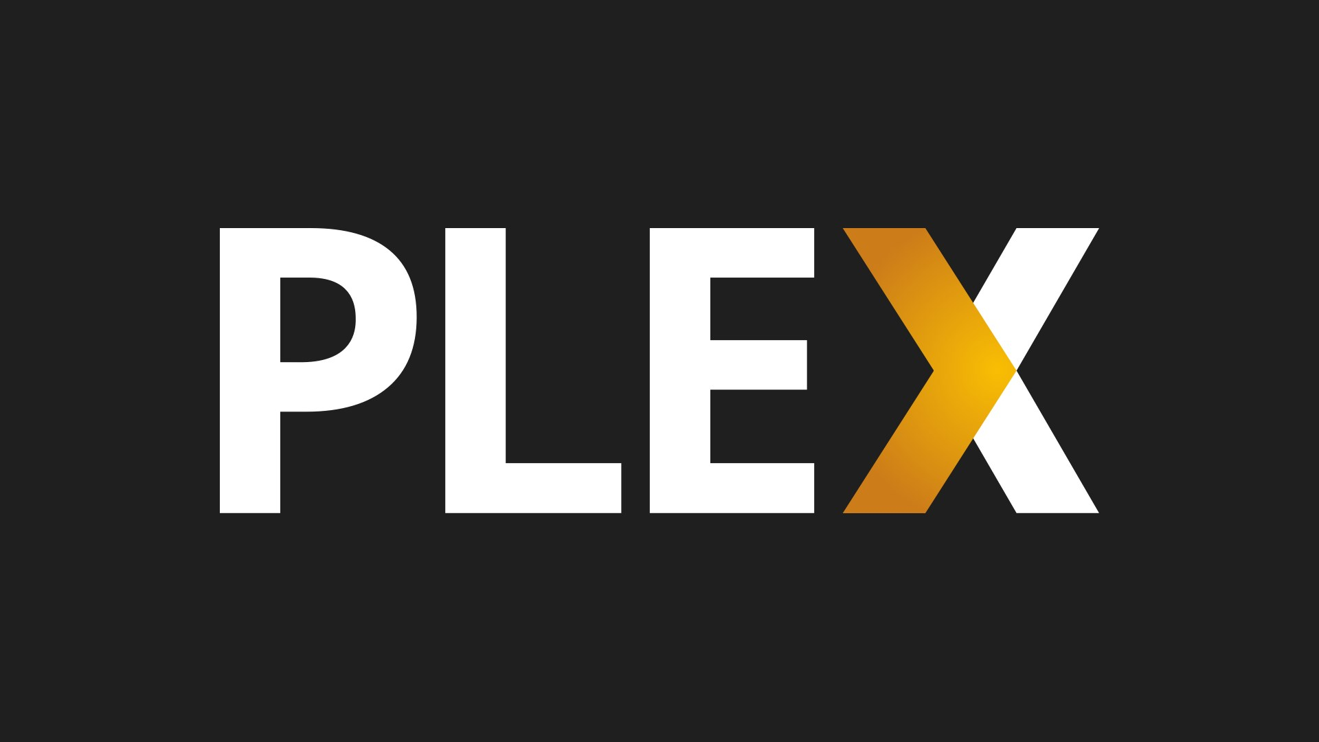 Get Plex for Xbox One - Microsoft Store