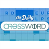 The Daily Crossword Classic