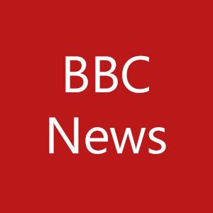 News Reader for BBC News
