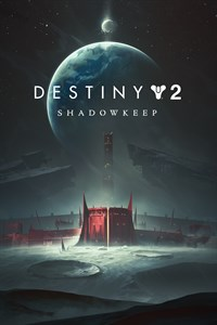 Destiny 2: Shadowkeep - Deluxe Pack