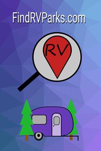 Find RV Parks