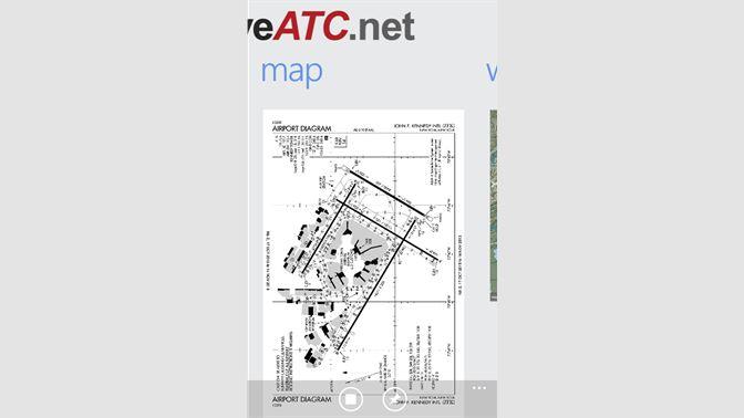 Buy LiveATC - Microsoft Store