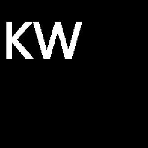 Get Kalenderwoche - Microsoft Store