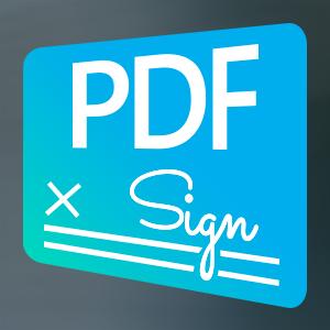 PDF Fill & Sign