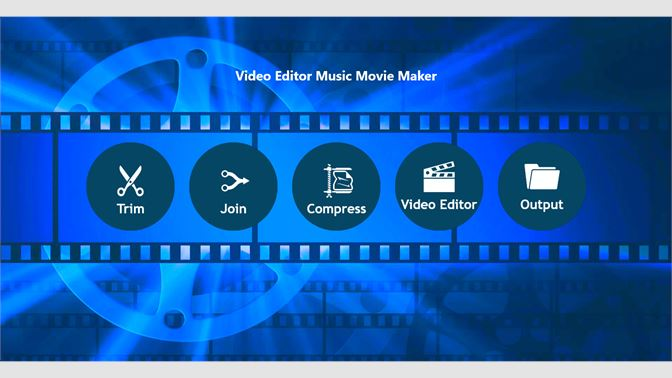 Get Video Editor & Music Movie Maker - Microsoft Store