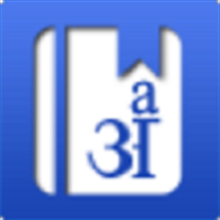 dictionary english to hindi with synonyms and antonyms pdf