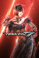 Buy TEKKEN 7 - Season Pass - Microsoft Store