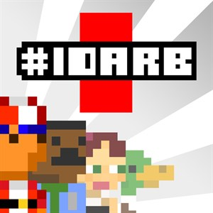 #IDARB Xbox One