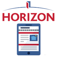 Get Horizon DocX to PDF Converter - Microsoft Store