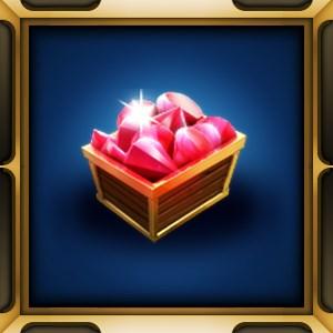 Carátula del juego Wizards: Crate of Gems