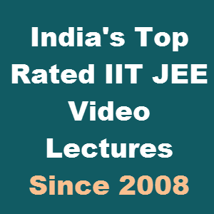 Get IIT JEE Video Lectures - Microsoft Store en-IN