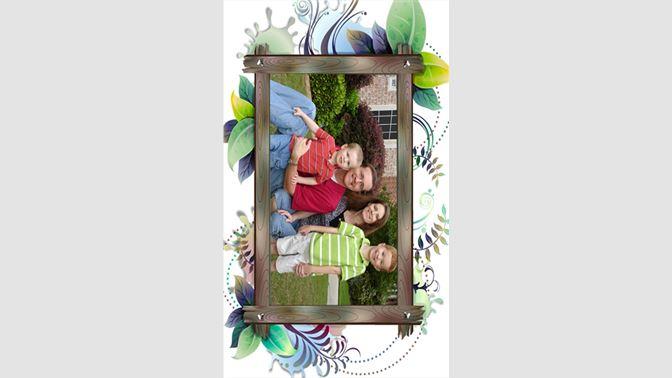 Get Best Photo Frames - Microsoft Store