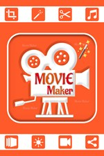 get movie maker microsoft