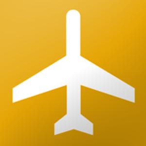 Global Flight Tracker