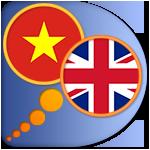English Vietnamese free dictionary