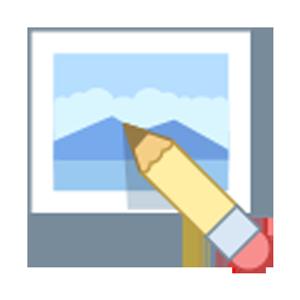 Photo editor for windows 10