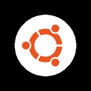 Get Ubuntu - Microsoft Store en-EG