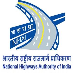 48 पद - भारतीय राष्ट्रीय राजमार्ग प्राधिकरण - एनएचएआई सरकार नौकरियां (अखिल भारतीय आवेदन कर सकते हैं) - अंतिम तिथि 15 जून