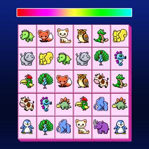 download gratis game onet klasik untuk laptop