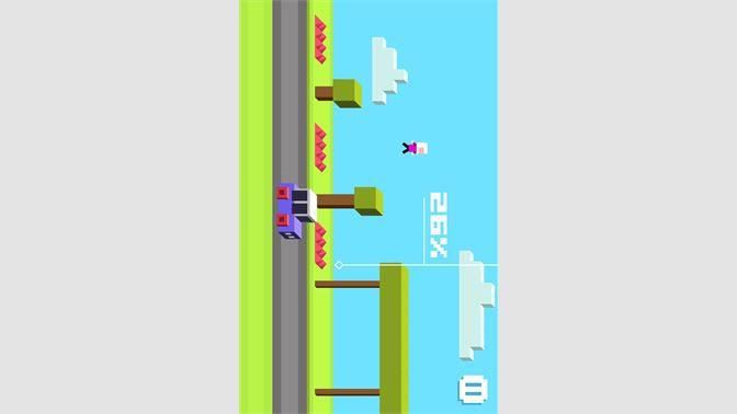 Get Mr Jumper ! - Microsoft Store