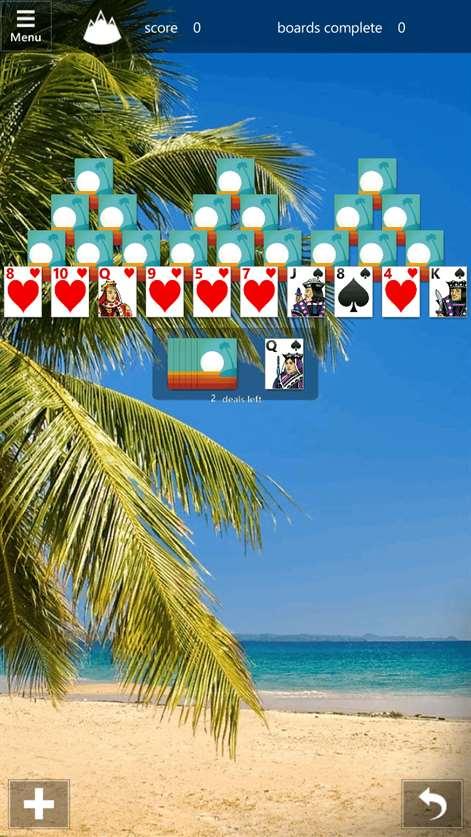 7 kabale app gratis