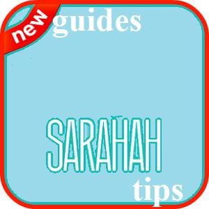 Get Sarahah Guides - Microsoft Store