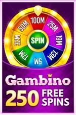 игры онлайн бесплатно однорукий бандит казино 777