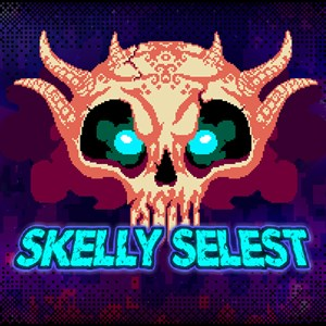 Skelly Selest Xbox One