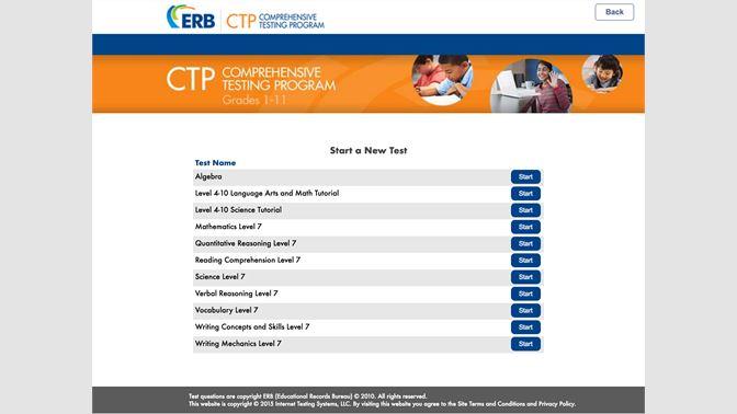 Get ERB Secure Browser - Microsoft Store