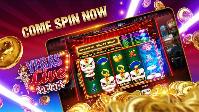 New Casino Brisbane | The Whole Truth About Casino Bonuses Slot Machine
