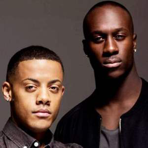 nico and vinz listen song mp3 download