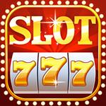 Lucky Casino - Slot Machine