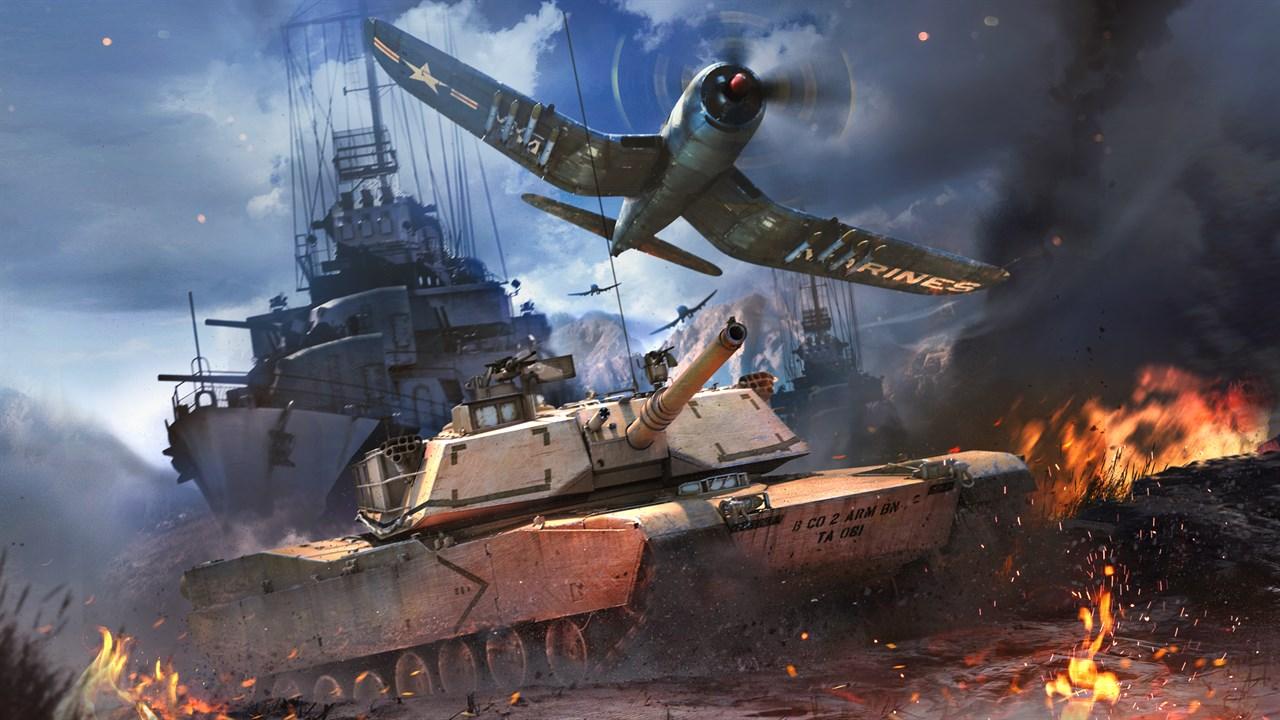 Image result for War Thunder