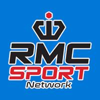 Get Rmc Sport Network Microsoft Store