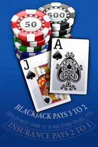 Blackjack Games Free Download