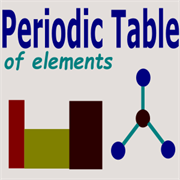 Get periodic table of element microsoft store en cy periodic table of element urtaz Gallery