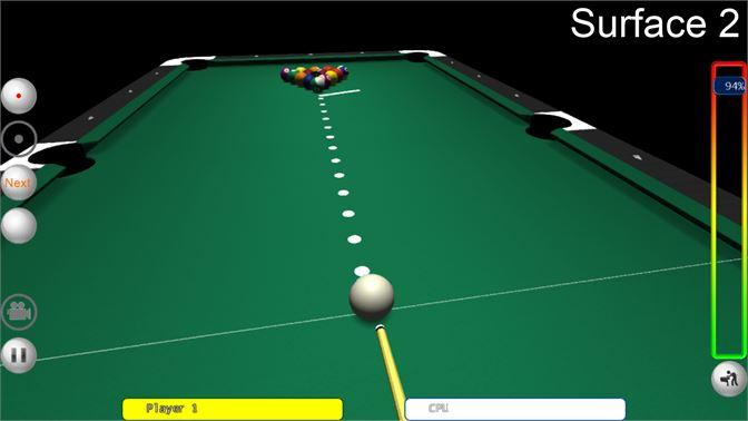 Micro pool symbian game. Micro pool sis download free for mobile.