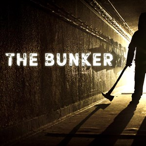 The Bunker Xbox One