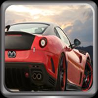 Get Mountain Car Drifting 3D - Microsoft Store en-IN