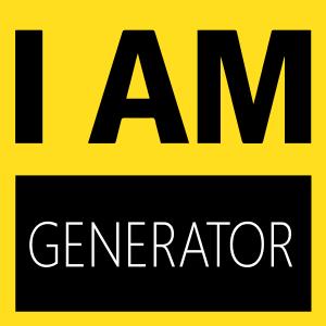 I AM Generator